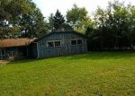 Foreclosed Home in Strongsville 44149 19611 WESTWOOD DR - Property ID: 4051190