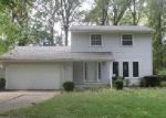 Foreclosed Home in Sheffield Lake 44054 762 LAFAYETTE BLVD - Property ID: 4051197