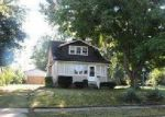 Foreclosed Home in Ashtabula 44004 1420 W 17TH ST - Property ID: 4051202