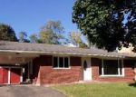 Foreclosed Home in Elmira 14905 1212 W CLINTON ST - Property ID: 4051240