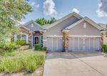Foreclosed Home in Fernandina Beach 32034 95015 BUCKEYE CT - Property ID: 4051273