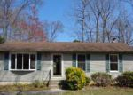 Foreclosed Home in Monroeville 8343 700 WEBSTER DR - Property ID: 4051279
