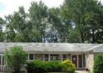 Foreclosed Home in Collingswood 8108 209 NORWOOD AVE - Property ID: 4051286
