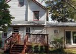 Foreclosed Home in Englishtown 7726 3 PARK AVE - Property ID: 4051306