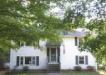 Foreclosed Home in Derry 3038 5 KILREA RD - Property ID: 4051324
