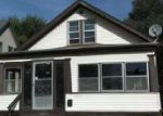 Foreclosed Home in Omaha 68131 3426 CHARLES ST - Property ID: 4051326