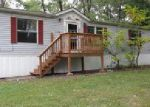 Foreclosed Home in Portage Des Sioux 63373 1155 DUMOND ST - Property ID: 4051330