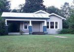 Foreclosed Home in Petal 39465 207 COLLINS RD - Property ID: 4051340