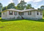 Foreclosed Home in Vicksburg 39180 303 FRED DR - Property ID: 4051341