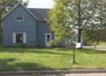 Foreclosed Home in Staples 56479 501 LONG PRAIRIE RD SW - Property ID: 4051353