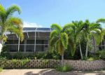 Foreclosed Home in Marco Island 34145 1210 SPANISH CT - Property ID: 4051355