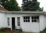 Foreclosed Home in Caro 48723 126 E WASHINGTON ST - Property ID: 4051386