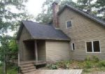 Foreclosed Home in Orland 4472 131 PEACEFUL VALLEY LN - Property ID: 4051419