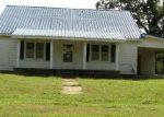 Foreclosed Home in Gilbertsville 42044 2806 TATUMSVILLE HWY - Property ID: 4051426
