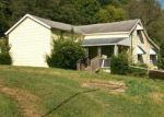 Foreclosed Home in Madison 47250 1017 E 1ST ST - Property ID: 4051459