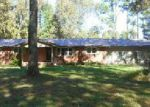 Foreclosed Home in Metropolis 62960 4034 SHADY OAKS LN - Property ID: 4051492