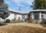 Foreclosed Home in Boise 83716 4498 S TABLERIDGE WAY - Property ID: 4051515