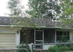 Foreclosed Home in Bartow 33830 855 N ORANGE BLOSSOM CIR - Property ID: 4051522