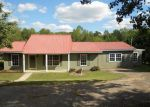 Foreclosed Home in Dahlonega 30533 1157 OLD DAHLONEGA HWY - Property ID: 4051534