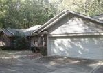 Foreclosed Home in Cataula 31804 111 OWLSLEY CT - Property ID: 4051540
