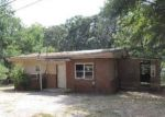Foreclosed Home in Stockbridge 30281 112 ROSENWALD CIR - Property ID: 4051549