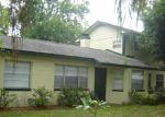 Foreclosed Home in Merritt Island 32953 4845 N COURTENAY PKWY - Property ID: 4051582