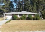 Foreclosed Home in Thomson 30824 308 STONEWALL DR - Property ID: 4051586