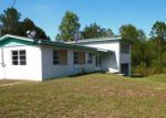 Foreclosed Home in Mc Rae 31055 904 TEMPERANCE RD - Property ID: 4051593