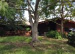 Foreclosed Home in Cocoa 32927 6620 CECIL RD - Property ID: 4051646