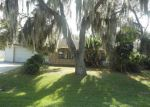 Foreclosed Home in Fort Pierce 34951 7607 OCALA AVE - Property ID: 4051702