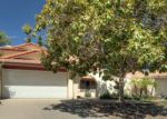 Foreclosed Home in Upland 91786 1345 CORONADO ST - Property ID: 4051792