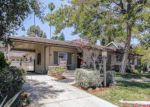 Foreclosed Home in Sierra Madre 91024 471 SAN GABRIEL CT - Property ID: 4051806