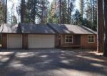 Foreclosed Home in Grizzly Flats 95636 5206 GOLDEN ASPEN - Property ID: 4051808