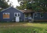 Foreclosed Home in Malvern 72104 1328 LINCOLN ST - Property ID: 4051858
