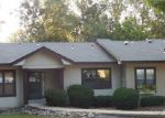 Foreclosed Home in Hot Springs Village 71909 1 DULZURA WAY - Property ID: 4051890