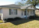 Foreclosed Home in Pearland 77584 5938 JOSEPHINE ST - Property ID: 4051914