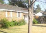 Foreclosed Home in Tuscaloosa 35405 5006 10TH AVE E - Property ID: 4051919