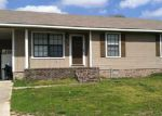 Foreclosed Home in Arab 35016 4233 EDDY SCANT CITY RD - Property ID: 4051927
