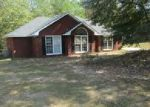 Foreclosed Home in Phenix City 36870 663 LEE ROAD 437 - Property ID: 4051939