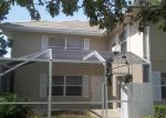 Foreclosed Home in Palm City 34990 2831 SW LAKEMONT PL - Property ID: 4052027