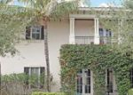 Foreclosed Home in Jupiter 33458 159 SEGOVIA WAY - Property ID: 4052049