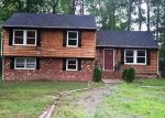 Foreclosed Home in Ruther Glen 22546 122 LAND OR DR - Property ID: 4052122