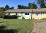 Foreclosed Home in Palmyra 22963 16933 JAMES MADISON HWY - Property ID: 4052149