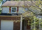 Foreclosed Home in Gaithersburg 20877 7708 IVY OAK DR - Property ID: 4052245