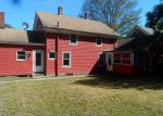 Foreclosed Home in Pascoag 2859 104 SAYLES AVE - Property ID: 4052262