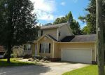 Foreclosed Home in Kernersville 27284 120 CREEKVIEW DR - Property ID: 4052500