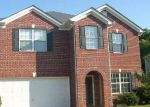 Foreclosed Home in Monroe 28110 4223 HIGH SHOALS DR - Property ID: 4052536