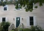 Foreclosed Home in Raleigh 27613 2708 PIDGEON HILL RD - Property ID: 4052574