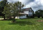 Foreclosed Home in Pickerel 54465 N9202 STATE HIGHWAY 55 - Property ID: 4052663