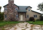 Foreclosed Home in Horicon 53032 W3335 DECORA RD - Property ID: 4052676